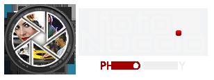 logo-fotonuccio-web