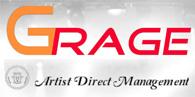logo-grage