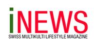 logo-inews