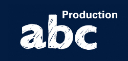 logo_abc-prod250