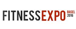 logo_fitnessexpo250
