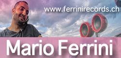 logo_marioferrini250