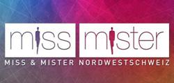 logo_mm-nws250
