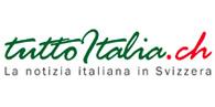 logo_tuttoitalia