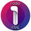 radio1fivepiccolo
