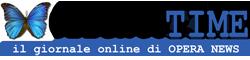 logo_cilentotime3