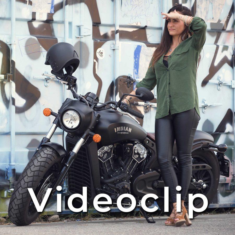 COPERTINA_video_optimized